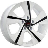 Replica LA Concept-HND509 W+B