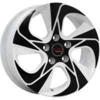 Replica LA Concept-HND510 W+B
