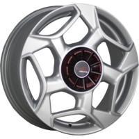 Replica LA Concept-HND524 Sil