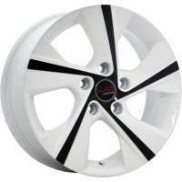 Replica LA Concept-KI509 W+B