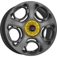 Concept-KI519 MGM