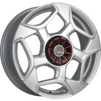 Concept-KI525 Sil