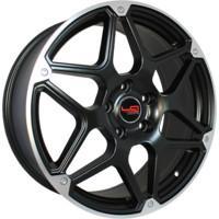 Concept-LR502 MBF