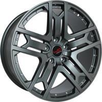 Concept-LR508 MGM