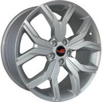 Replica LA Concept-LR509 Sil
