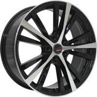 Concept-LX505 BKF