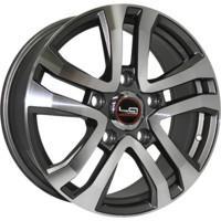 Concept-LX520 GMF