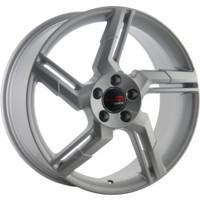Concept-MR501 Sil