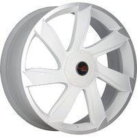 Replica LA Concept-MZ505 MWPL