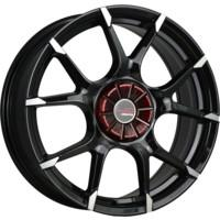 Concept-NS536 BKF