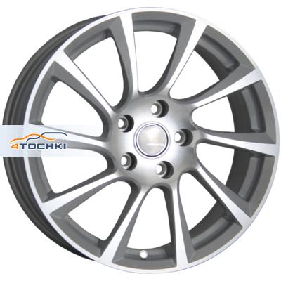 Диски Replica LA Concept-OPL501 SF 7x17/5x105 ЕТ42 D56,6