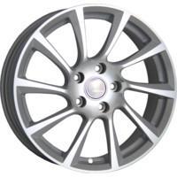 Concept-OPL501 SF