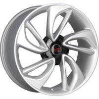 Replica LA Concept-OPL513 Sil