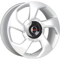 Replica LA Concept-OPL514 Sil