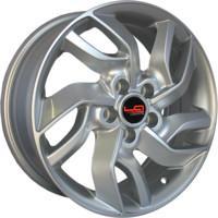 Replica LA Concept-OPL521 Sil