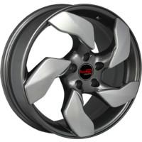 Concept-OPL539 GM+plastic