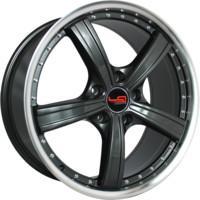 Replica LA Concept-PR513 GMPL