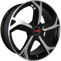 Replica LA Concept-PR515 BKF