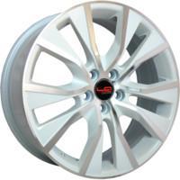Replica LA Concept-SB506 WF