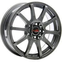 Concept-SK503 GM