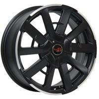 Concept-SK505 MBFL