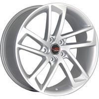 Replica LA Concept-SK515 Sil