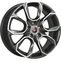 Replica LA Concept-SK516 GMF