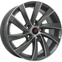 Replica LA Concept-SK523 GMF