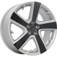 Replica LA Concept-SNG503 S+B