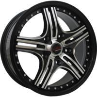 Replica LA Concept-TY519 BKF