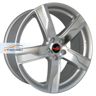 Диски Replica LA Concept-V504 SF 8x19/5x108 ЕТ55 D63,3