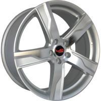 Concept-V504 SF
