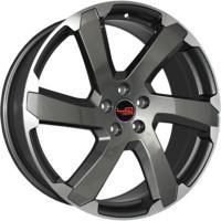 Replica LA Concept-V506 GMPL
