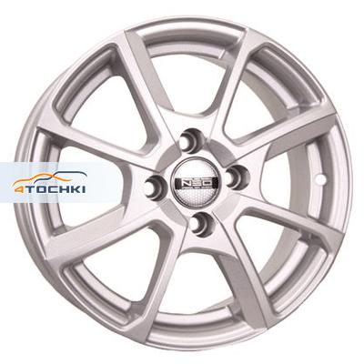 Диски Neo 538 Silver