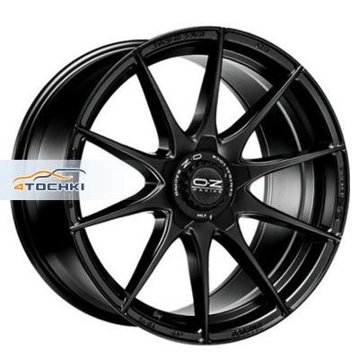 Диски OZ Formula HLT Matt Black
