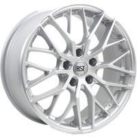 R007 (Optima) Silver