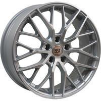 R008 (Mazda 6) Silver