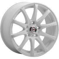 CSS355 White