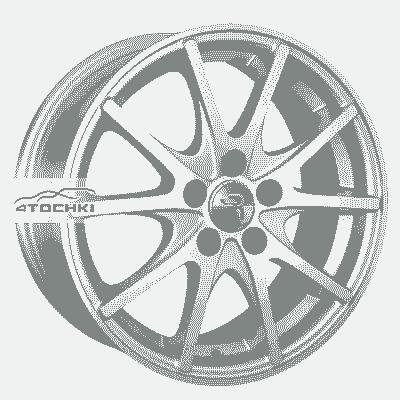 Диски Replay A48 SF