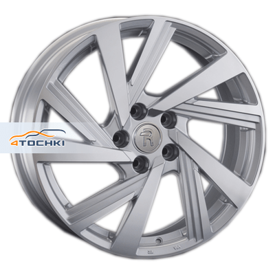 Диски Replay INF52 SF 7,5x18/5x114,3 ЕТ45 D66,1