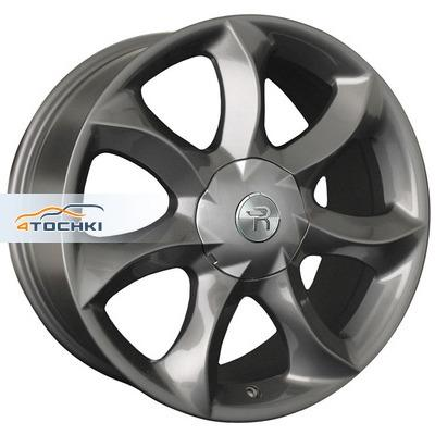 Диски Replay INF7 GM 8x20/5x114,3 ЕТ40 D66,1