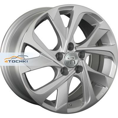 Диски Replay LX73 SF 7x17/5x114,3 ЕТ35 D60,1
