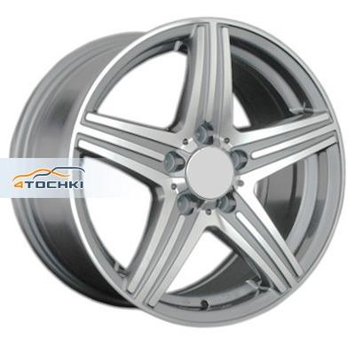 Диски Replay MR121 SF 7x16/5x112 ЕТ38 D66,6