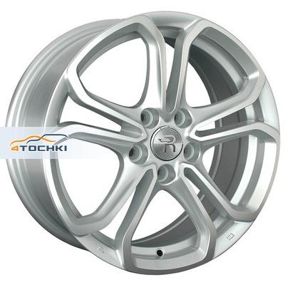 Диски Replay OPL62 SF 7x17/5x115 ЕТ44 D70,1