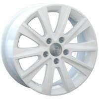 Replay VV28 White