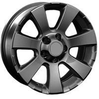 Replay VV83 GM