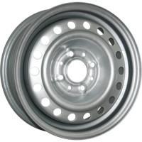 Ü6030 P Silver