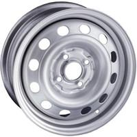 64C49GST Silver