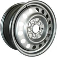 X40014ST Silver