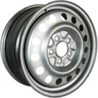 X40915ST Silver